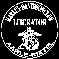 HDC-Liberator